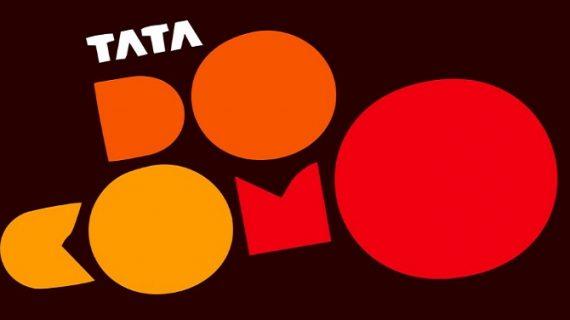 टाटा संस और एनटीटी डोकोमो के बीच विवाद हुआ खत्म