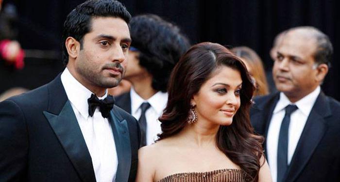 aishwarya abhishek 8 अभिषेक बच्चन ने कोरोना को हराया, बच्चन फैमली हुई कोरोना से आजाद..