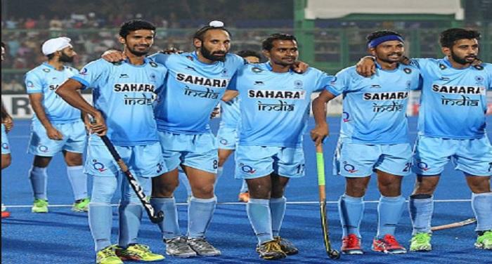 अजलान शाह कप : भारत ने न्यूजीलैंड को 3-0 से हराया