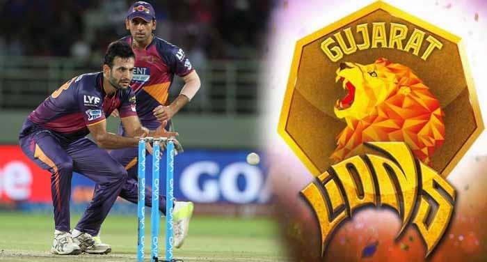 IPL की पिच से क्रिकेट के मैदान में वापसी करेंगे इरफान पठान