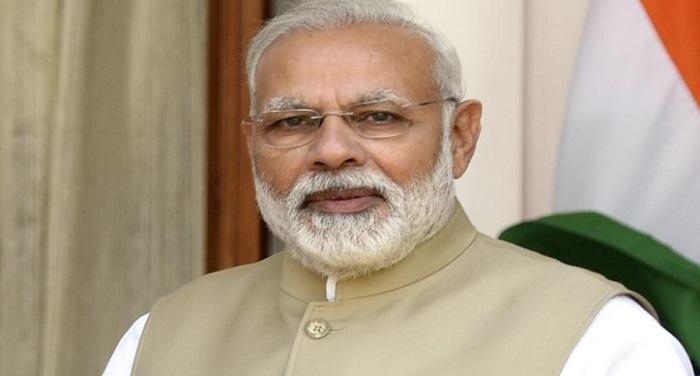 …तो इस दिन भारत के सबसे लंबे पुल का उद्घाटन करेंगे पीएम मोदी