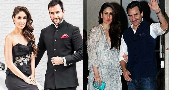 saif kareena ट्रिपल तलाक पर बोले 'एजेंट विनोद', इस प्रथा को नहीं मानता