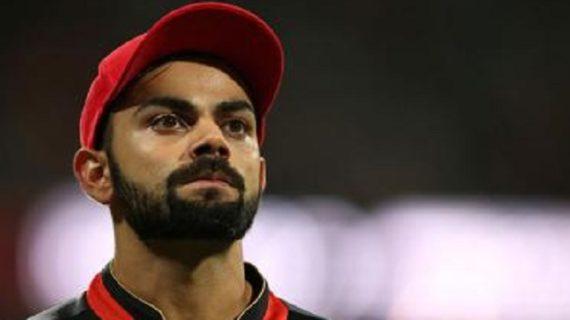 आईपीएल में होगी वापसी, फिर छाएगा कोहली का मैजिक
