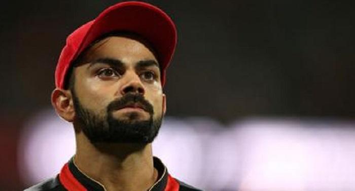 virat 1 आईपीएल में होगी वापसी, फिर छाएगा कोहली का मैजिक