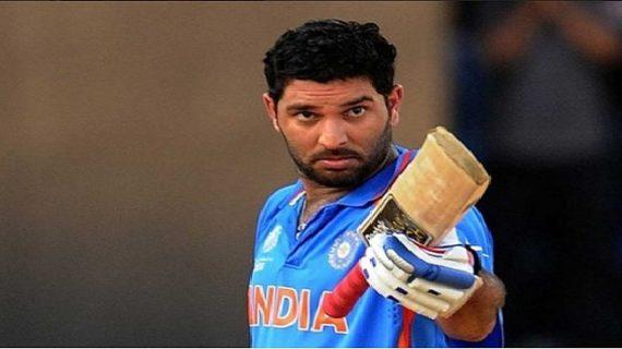 युवराज की फिटनेस बढ़ा सकती है टीम इंडिया की मुश्किलें