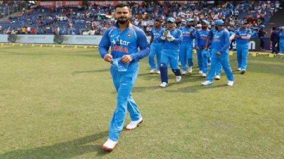 न्यूजीलैंड के खिलाफ हाथ आज़माएगा भारत, अश्विन पर टिकी होंगी सबकी नज़र