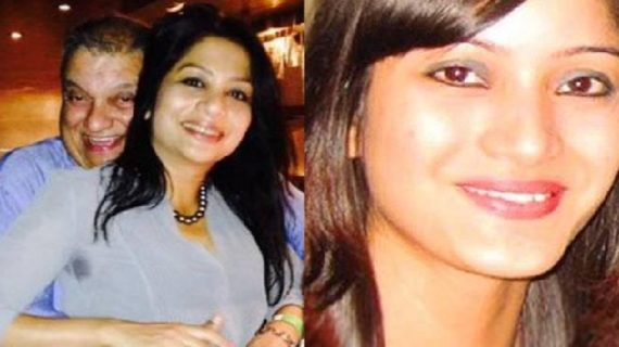शीना हत्याकांड: जांच कर रहे इंस्पेक्टर की पत्नी की हत्या, बेटा हुआ गायब