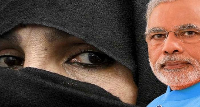 3 talak 1 हलाला के नाम पर दोस्त को सौंपी पत्नी, पीड़िता ने लगाई PM मोदी से गुहार