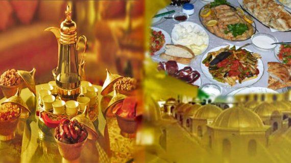 रमजान स्पेशल: जानिए रमजान की कुछ खास बातें, आखिर क्यों रखे जाते हैं रोज़े