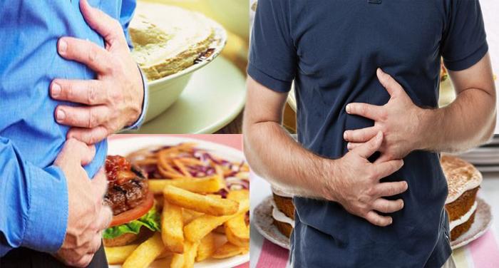 Food Poisoning अगर आपको भी नहीं लगती भूख, तो अपनाएं ये तरीके, खाना खाने का करेगा मन