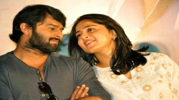 बाहुबली के हीरो की शादी तय, अनुष्का नही ये होंगी दुल्हन