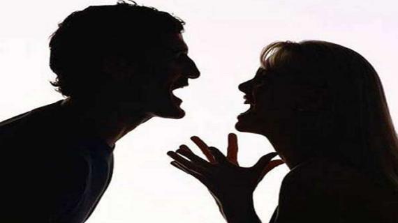मां की सेवा करने पर पति को पत्नी ने दी ऐसी सजा