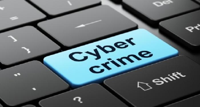 cyber crime NIT की वेबसाइट हैक कर लिखे गए देश विरोधी नारे