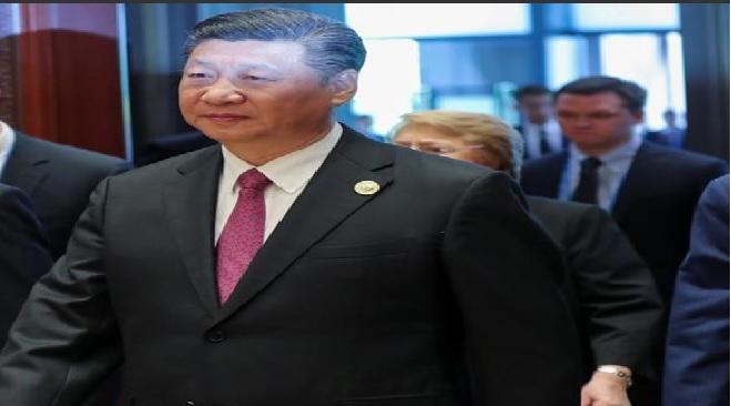 gg चीन ने किया नेपाल के सड़क, रेल संपर्क प्रस्ताव को स्वीकार