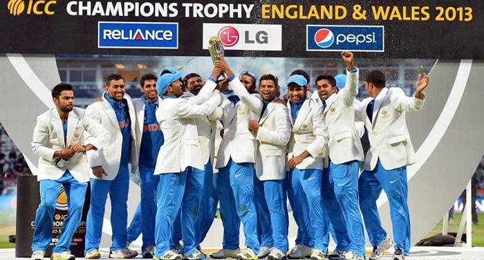 icc champs trophy 759 1 अब भी सवाल बना हुआ है भारत का चैंपियन्स ट्रॉफी में खेलना!