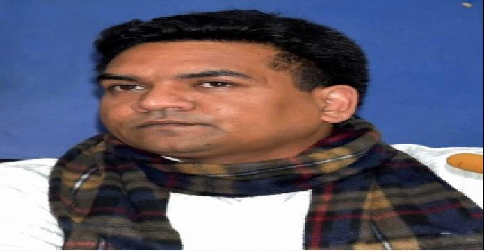 kkkk कपिल मिश्रा ने लगाए केजरीवाल पर गंभीर आरोप, बताया अगला 'प्लान'