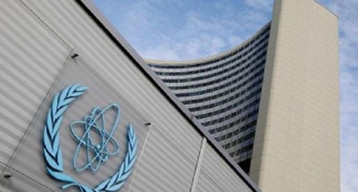 klklj 1 अगले महीने NSG की बैठक, चीन फिर बन सकता है भारत के रास्ते का रोड़ा