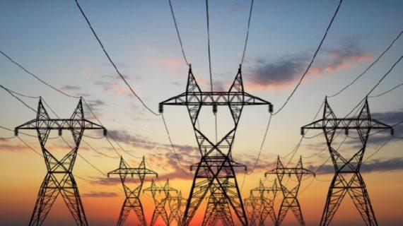 यूपी में छा सकता है विद्युत का बड़ा संकट