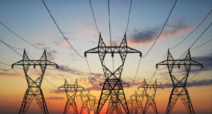 light ओवरलोड होने की वजह से एक जनवरी से बढ़ गयी बिजली की खपत