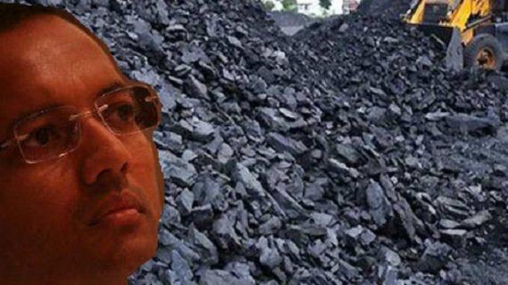 कोयला ब्लॉक के आवंटन मामले में जिंदल समेत 5 को जमानत