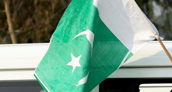 पाकिस्तान ने फिर दी परमाणु हमले की धमकी