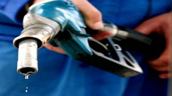 दिल्ली में पेट्रोल की कीमत में 8 पैसे की कटौती हुई, डीजल की कीमत में 11 पैसे की कमी