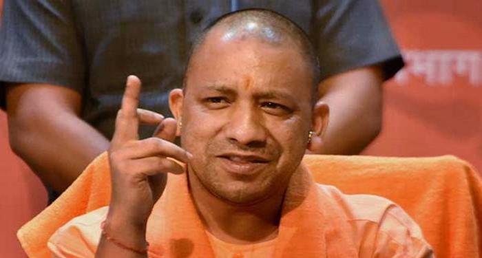yogi 2 योगी सरकार में हुए 74 IAS अधिकारियों के तबादले, शशि गोयल बने CM के प्रमुख