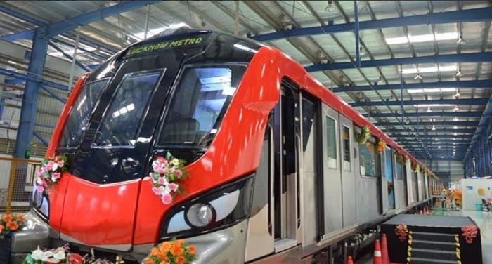 मेट्रो UPMRC: यूपी मेट्रो को जल्द मिलेंगे नए एमडी, आए 23 आवेदन