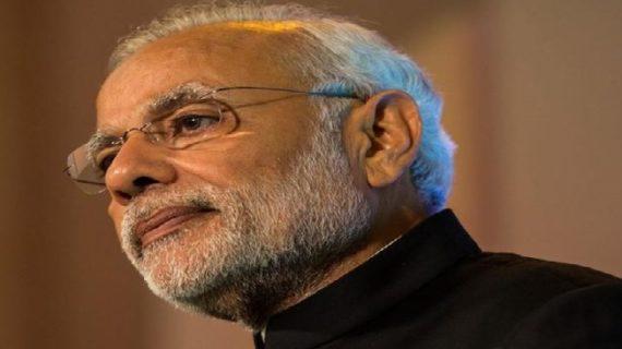 भारत की राह में फिर रूकावट बनने को तैयार चीन, नहीं मिलने दे रहा एनएसजी में सदस्यता
