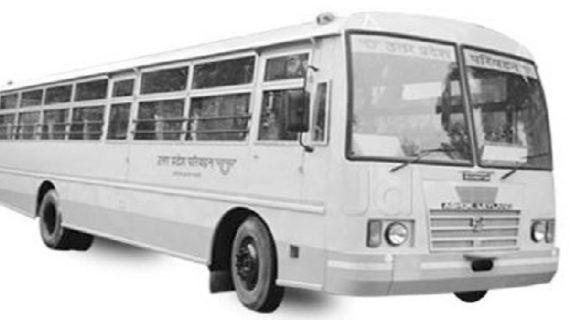 निर्भया के मिले फंड से लगेंगे दिल्ली की बसों में कैमरे