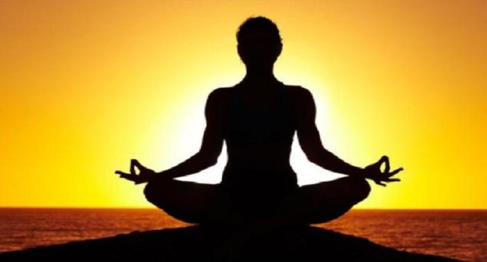 2 yoga International Yoga Day: इंटरनेशन योग दिवस कल, 21 जून को इस वजह से मनाते है योग दिवस