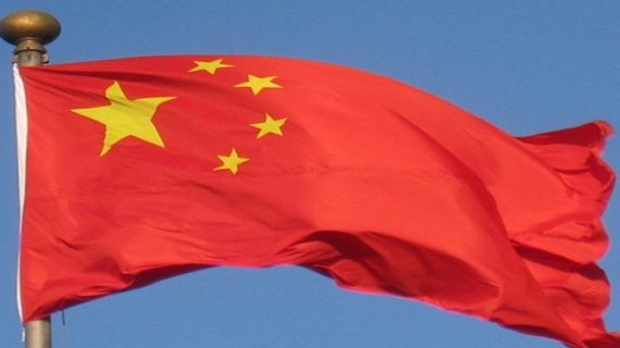 चीन ने दी भारत को धमकी, इंडियन आर्मी को इतिहास से लेनी चाहिए सीख