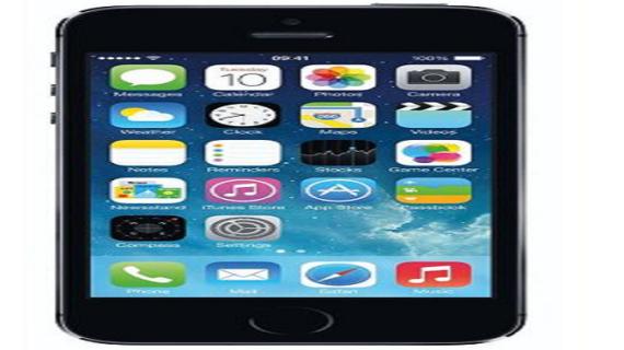 जीएसटी के लागू होने से पहले यहां मिल रहे है सस्ते स्मार्टफोन