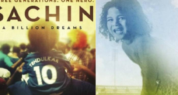 Untitled 15 दिल्ली में भी टैक्स फ्री हुई सचिन की फिल्म