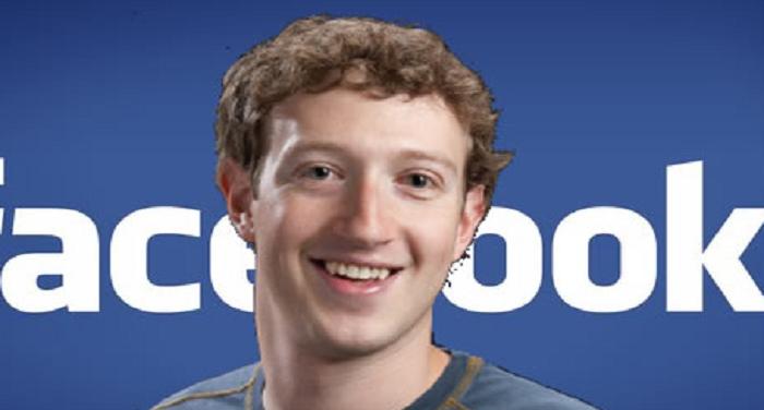 Untitled 87 फेसबुक का सकारात्मक यूज न होने के कारण मार्क जुकरबर्ग झाड़ सकते हैं फेसबुक से पल्ला
