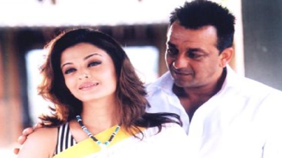 'मलंग' में संजय दत्त के साथ दिखेंगी ऐश्वर्या
