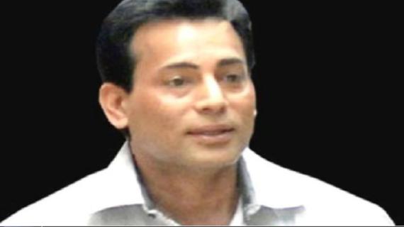 विदेश में पैसे भेजने के लिए खुद को हिन्दू रमेश बना डॉन अबू सालेम