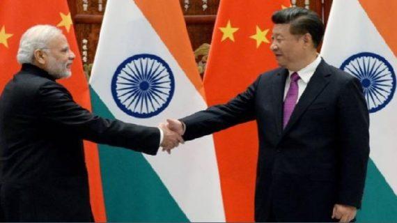 सात साल बाद चीन से इस मामले में बहुत आगे होगा भारत