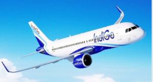 flight 31 अगस्त तक नहीं कर सकोगे हवाई यात्रा सरकार ने लगाई रोक..