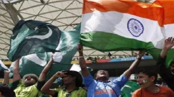चैंपियंस ट्रॉफी 2017: आज होगा भारत-पाक के बीच महा मुकाबला