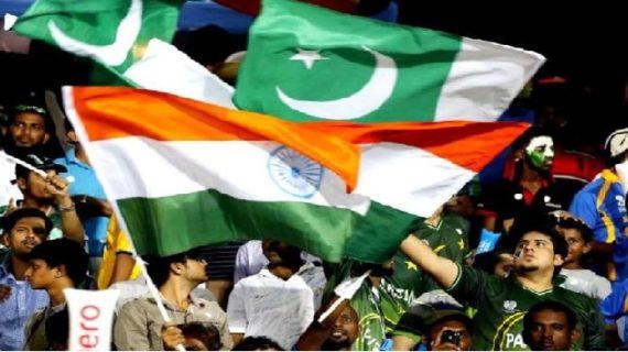 जानिए: चैंपियंस ट्रॉफी में भारत पाक के बीच होने वाले मुकाबले पर फिल्मी सितारों ने क्या कहा