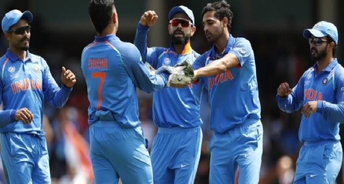 india 1 ये प्लेयर बना आईसीसी टूर्नामेंट में 7 फाइनल खेलने वाला पहला खिलाड़ी