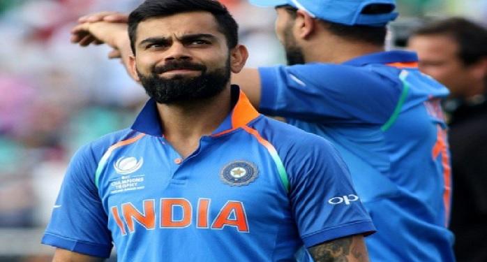 तीसरे वनडे में वेस्टइंडीज के खिलाफ जीत का इरादा लेकर उतरेगी भारतीय टीम