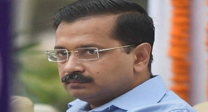 kajriwal 2 लाभ का पद मामले में आप विधायकों पर सुप्रीम कोर्ट शुक्रवार को सुना सकता फैसला