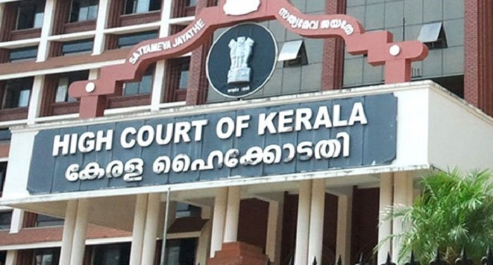 karla वध के लिए पशु बिक्री को लेकर केन्द्र की अधिसूचना अधिकारों का उल्लघंन नहीं- HC