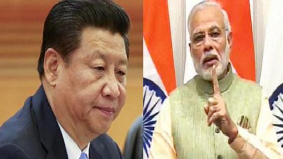 जानिए क्यों भारत के विरोध से चीन को लगा डर