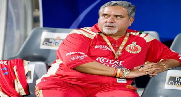 maliya बदल सकता है माल्या की टीम का नाम, अलग हो सकता है इंडिया