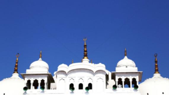 वाराणसी की शबाना को ईद पर मिला यादगार तोहफा