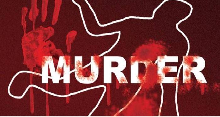 morder रमजान के पाक महिने में मासूम बेटी की कुर्बानी देने वाला शख्स गिरफ्तार