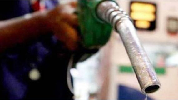 हरियाणा: हथियारों के दम पर पेट्रोल पंप पर लूट